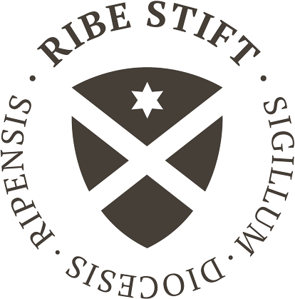 Logo for Ribe Stift